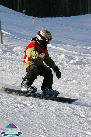 SNSC Snowboard (35)
