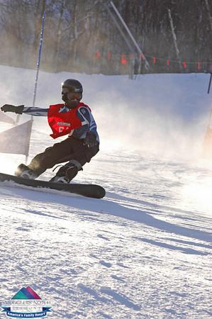 SNSC Snowboard (44)