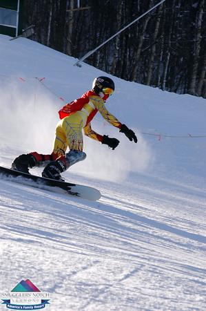 SNSC Snowboard (43)