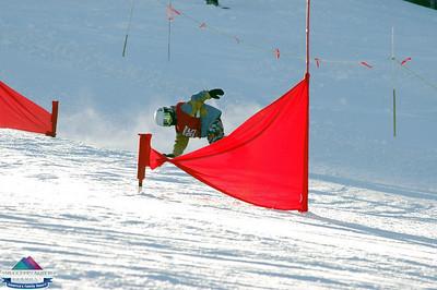 SNSC Snowboard (15)