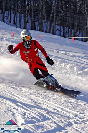 SNSC Snowboard (32)