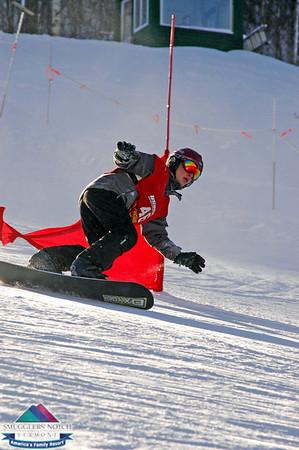 SNSC Snowboard (29)