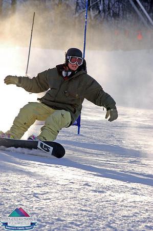 SNSC Snowboard (55)