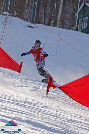 SNSC Snowboard (49)