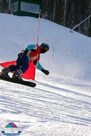 SNSC Snowboard (21)