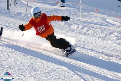 SNSC Snowboard (24)