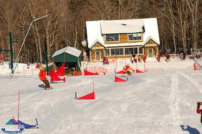 SNSC Snowboard (26)