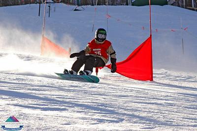SNSC Snowboard (9)