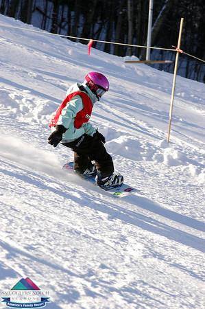 SNSC Snowboard (19)