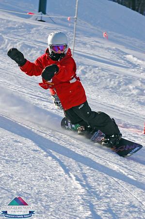 SNSC Snowboard (28)