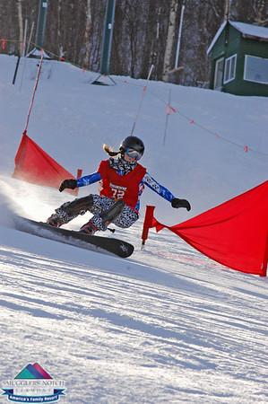 SNSC Snowboard (50)