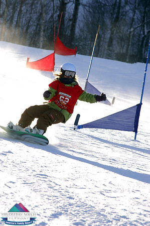 SNSC Snowboard (18)