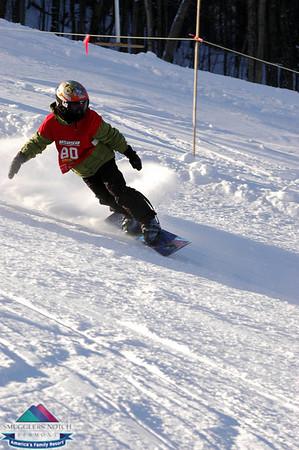 SNSC Snowboard (34)