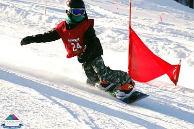 SNSC Snowboard (11)