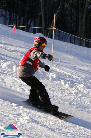 SNSC Snowboard (30)