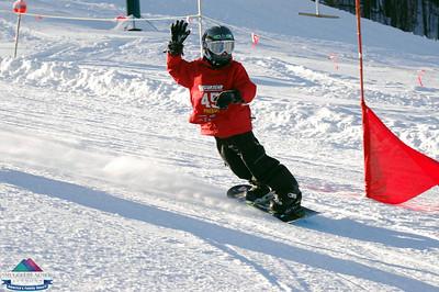 SNSC Snowboard (5)
