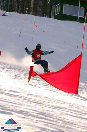 SNSC Snowboard (20)