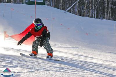 SNSC Snowboard (10)