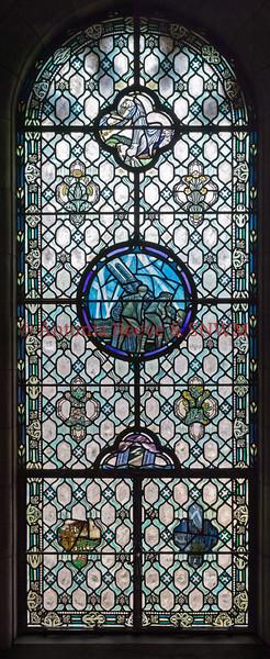 SNWM Spring Window