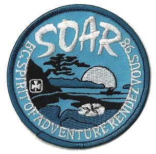 SOAR 1998