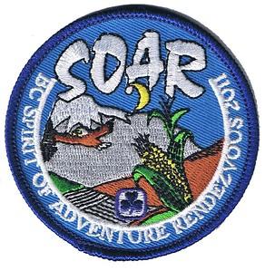 SOAR 2011