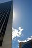 Century City Towers....
