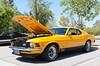 Mustang Monthly, Santa Clarita, CA  04072012