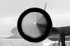 SR71 @ BLACKBIRD AIR PARK, EDWARDS AFB FLIGHT TEST MUSEUM