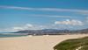 7/17/12  Welcome to Ventura Harbor.  Looking North towards Santa Barbara.