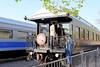 Railfest Fillmore, CA 3/24/12