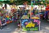 SC street Fair 2/25/12.  Need a kite???