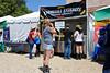 Cowboy Festival at Melody Ranch, Santa Clarita 4/22/12  ... Lunch.