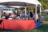 7/27/12  Citrus Classic Balloon Festival in Santa Paula, CA    Wine tasting anyone???