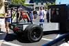 6/24/12   Main St. Newhall car show.  Here is a truck for ya!