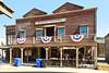 Cowboy Festival at Melody Ranch, Santa Clarita 4/22/12   The Adam Hotel.