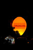 7/27/12  Citrus Classic Balloon Festival in Santa Paula, CA ...
