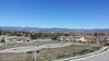 SC Valley