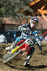 Took a few shots at the Piru Motocross Track today.  Haven't been there for a couple of years...  1/13/12