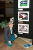 8/1/13  Car Slam Newhall, CA.  Isaac Hernandez professional photographer.   isaac@isaachernandez.com