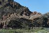 More dirt Sanfracisquito Canyon.  Santa Clarita, CA