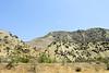 Pico Canyon.  Santa Clarita, CA