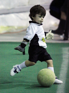Fernando_0123