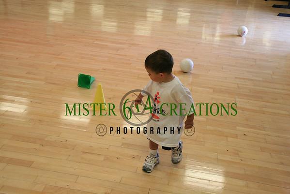 Clovis Bally's - September 2, 2006