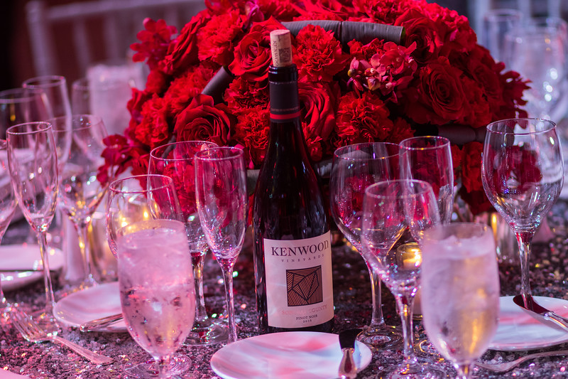 Kenwood Wine