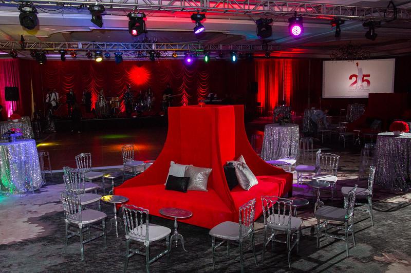 Velvet Lounge Chairs 2