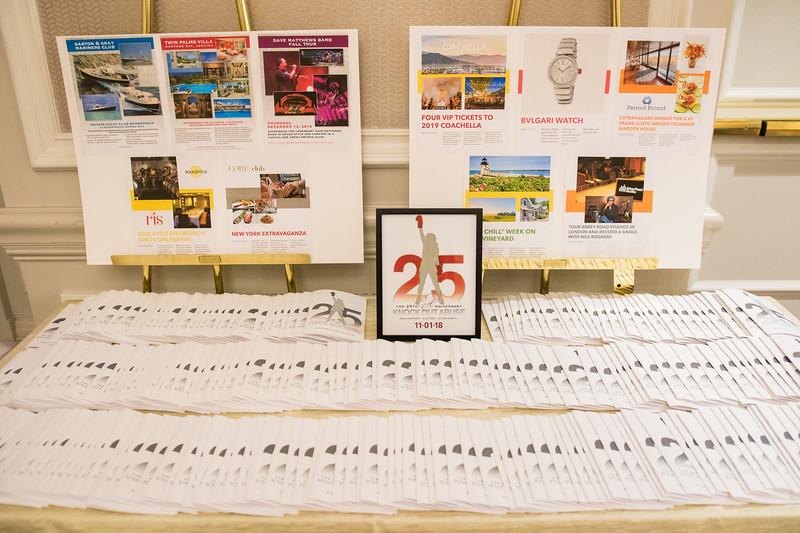 Auction Programs