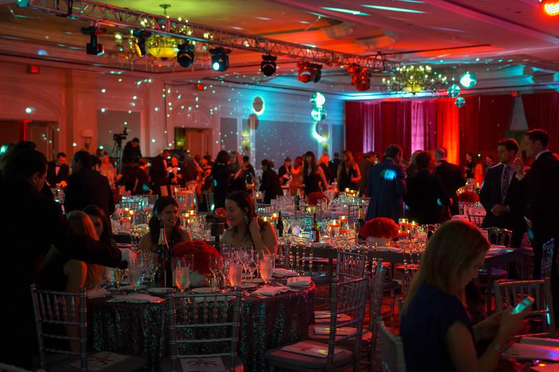 Ballroom Environmental 2
