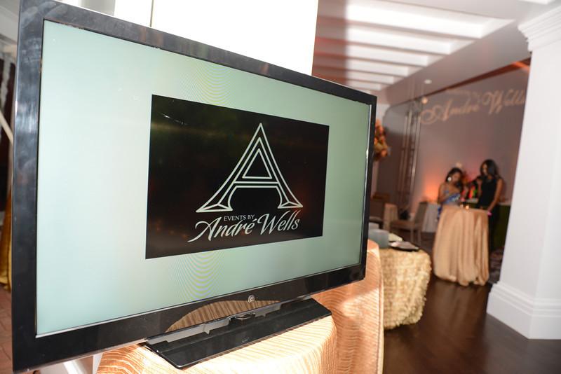 Oct 27, 2012-Andre Wells Halloween Party 014