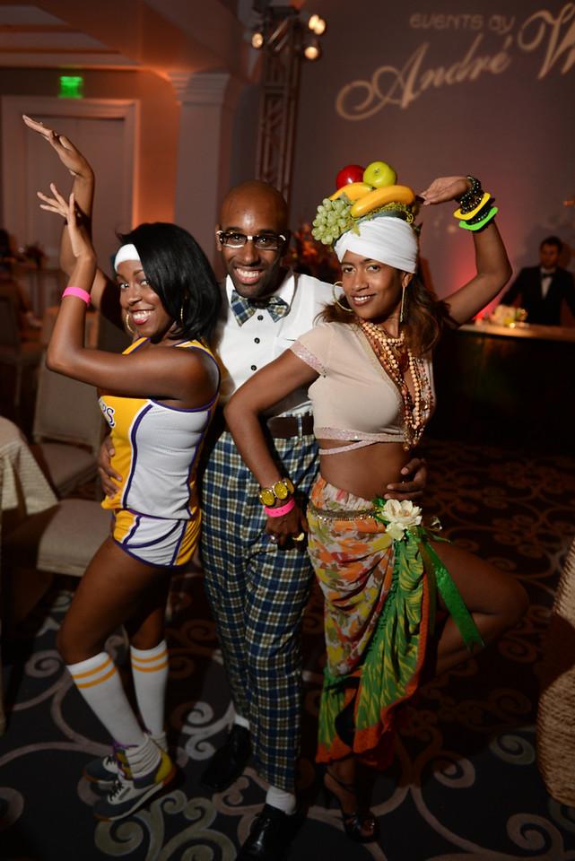 Oct 27, 2012-Andre Wells Halloween Party 028