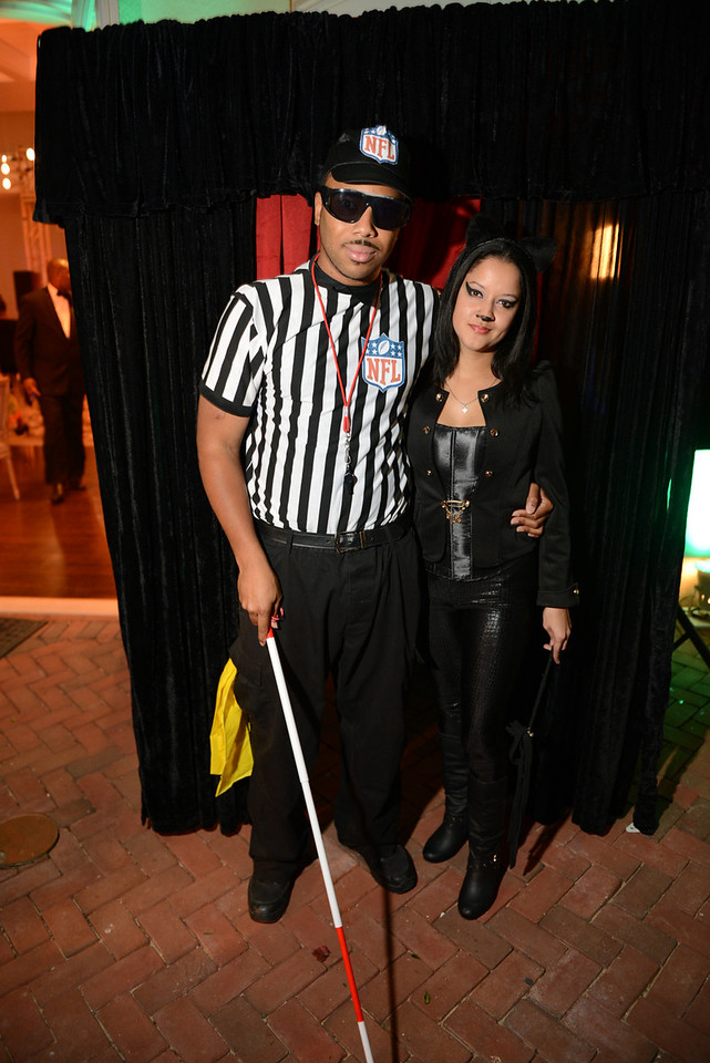 Oct 27, 2012-Andre Wells Halloween Party 002